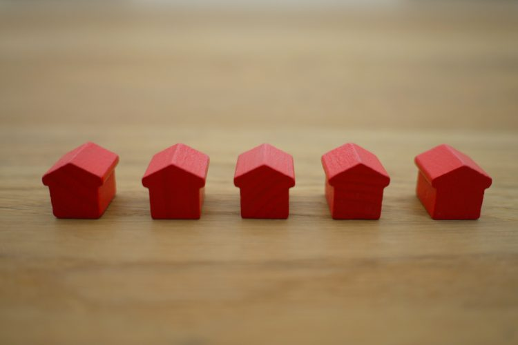 Landlords face tougher restrictions with new changes to the Tenancy Act